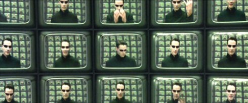 Matrix-has-you