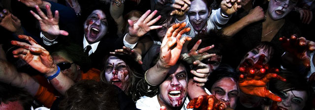 zombies_party