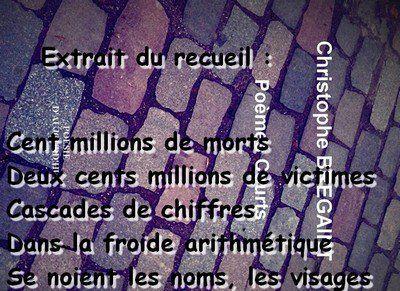 Cent millions