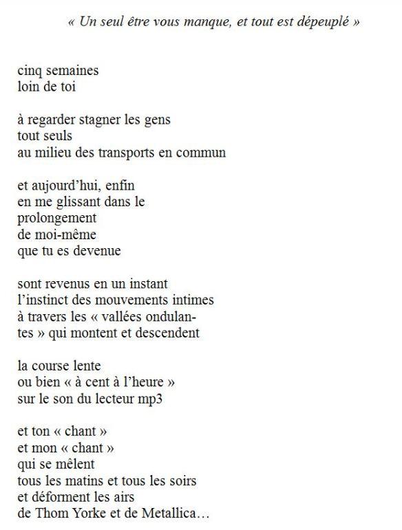 Lamartine U Poesis