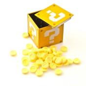 super-mario-coin-candies-open