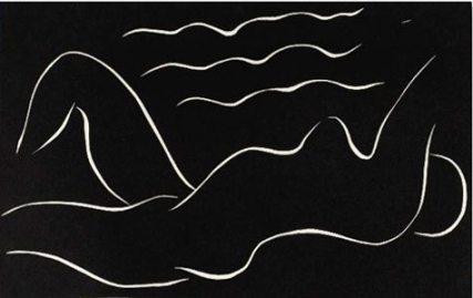 nu-dans-les-ondes-matisse-1938