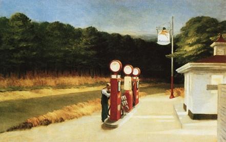 hopper-station-service 1940