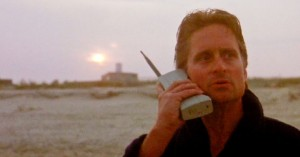 Michael-Douglas-with-cell-phone-300x157