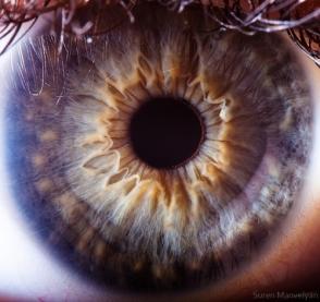 your beautiful eyes suren manvelyan