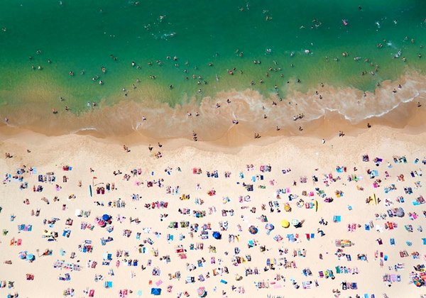 Sydney-Australie_Gray_Malin