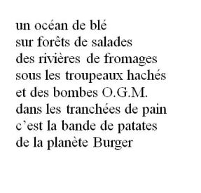 Planetburger