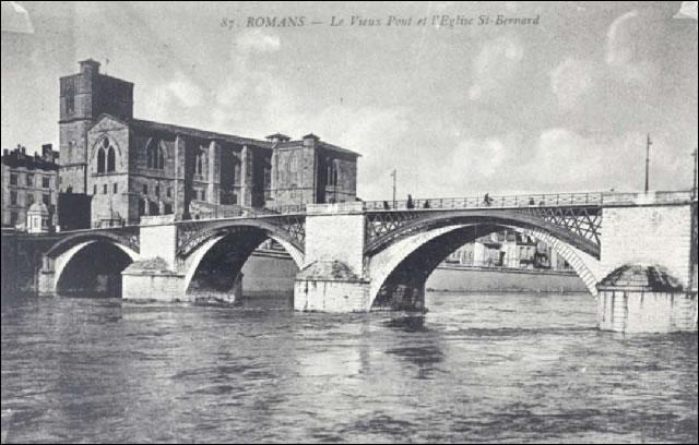 Romans_pont-vieux-01