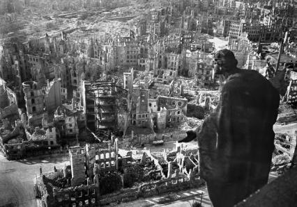 1945-02 Dresden
