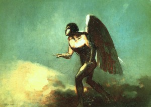 the-winged-man-the-fallen-angel-1880-300x213