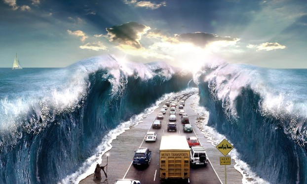 cars_humor_funny_bible_flood_moses_desktop_1700x1024_hd-wallpaper-870509