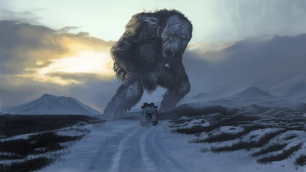 troll_hunter_by_dougflinders-d5i2mif-630x354