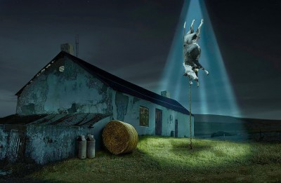 ufo_abducting_a_cow_by_johannes01