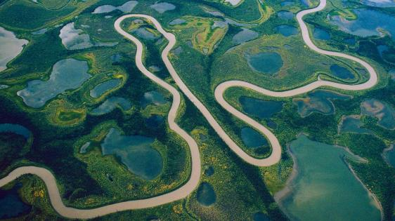 Rapa-River-Delta-Sweden-12