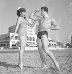 vintage-beach2