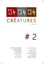 creatures_mag_nc2b02