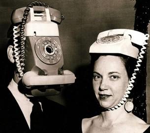 vintage-halloween-phones