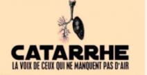 catarrh