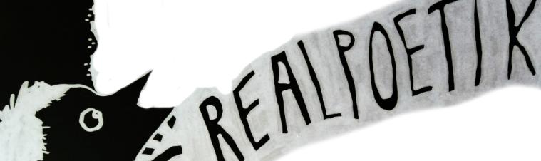 realpoetik