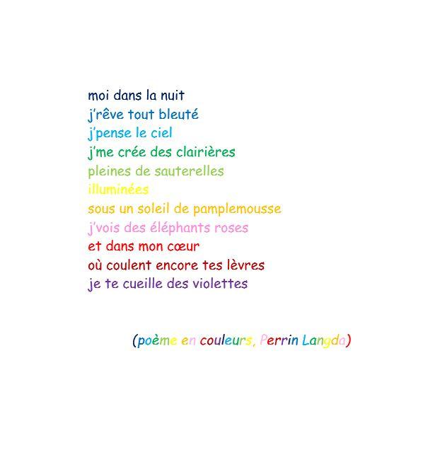 poemeencouleurs2