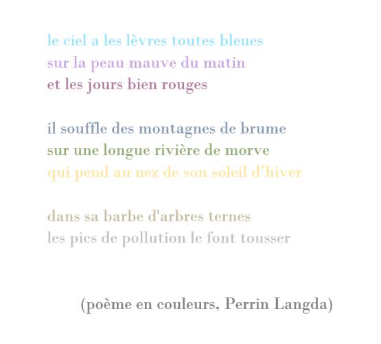poeme-en-couleur